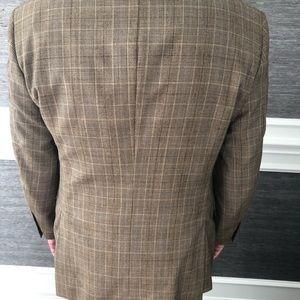 Peter Millar Suits & Blazers - Peter Millar Sport Coat 40R